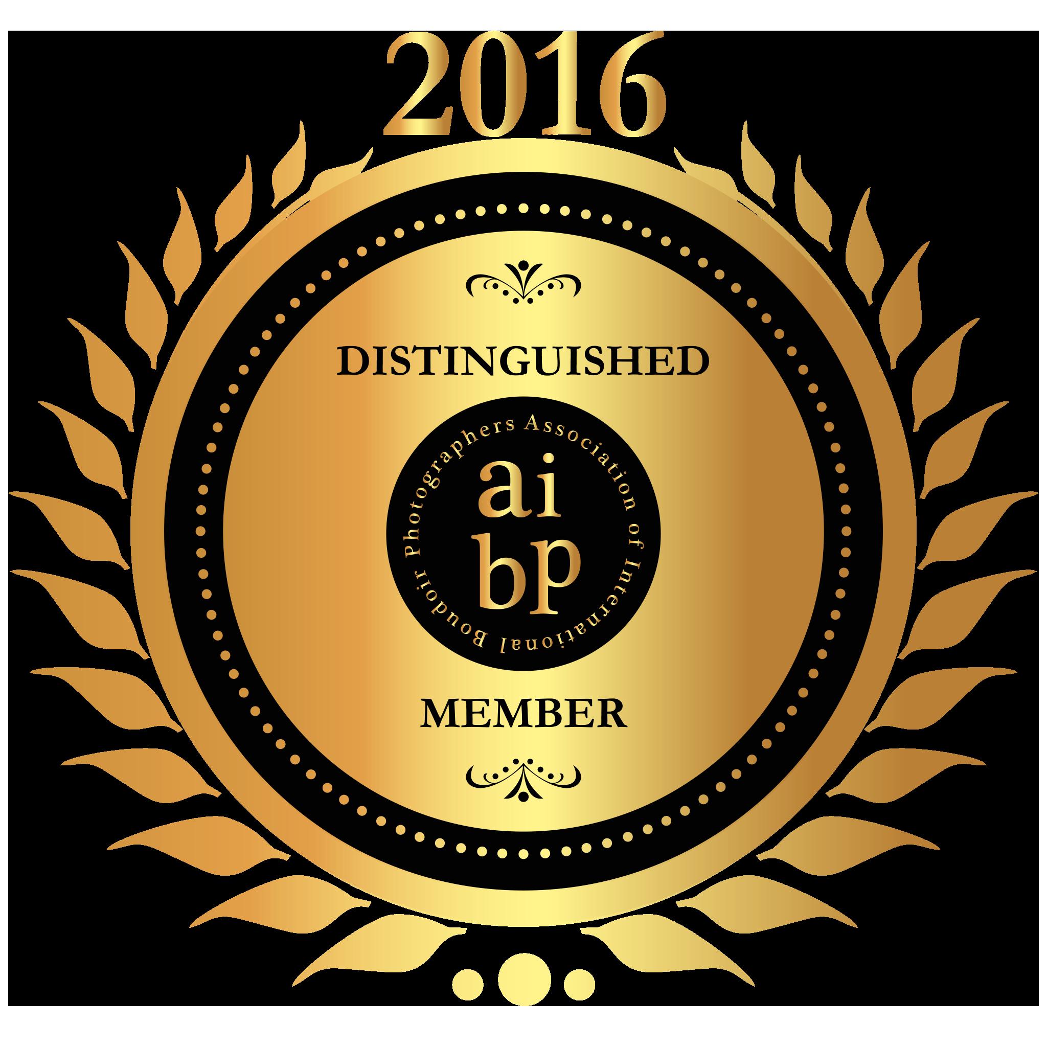member_badge_2016_gold